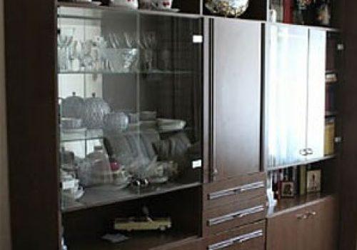 restavratsiya-mebelnoj-stenki-2— копия